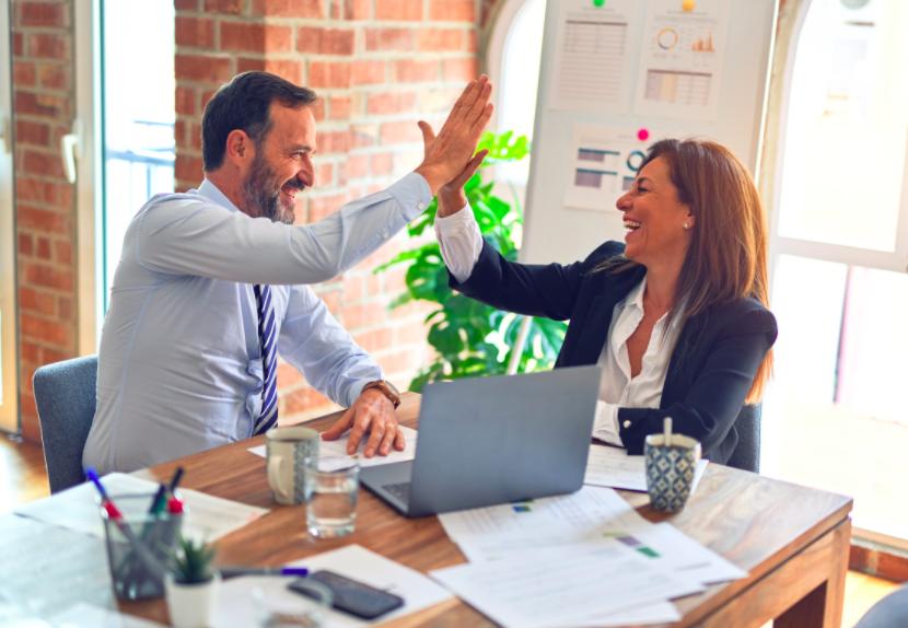 5 dicas para manter a qualidade de vida e saúde de seus funcionários em 2021